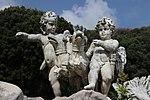 Caserta Fuente Venus y Adonis 09.jpg