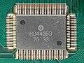 Casio fx-8000G - Hitachi HD44353-1816.jpg