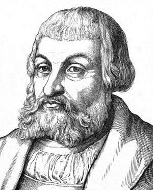 Caspar Aquila