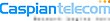 Caspian Telecom LLC logo.jpg