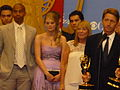 "Cast ""The Bold and the Beautiful"" 2010 Daytime Emmy Awards 3.jpg"