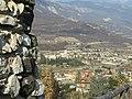 Castel Pradaglia 34.jpg