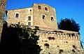 Castelfalfi.jpg