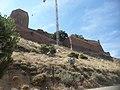 Castell de Montsó 20180728 160847.jpg