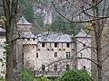 Castell de la Caze (La Val de Tarn) - 01.JPG