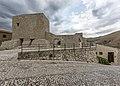 Castello Palazzo Adriano.jpg