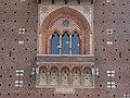 Castello Sforzesco - Milano 19.jpg