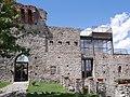 Castello abbaziale.jpg