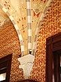 Castello d'Albertis di Genova - DSCF8225.jpg