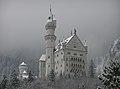 Castello di Neuschwanstein.JPG