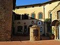 Castello di Tignano 10.jpg