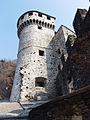 Castello di Vogogna 1, marzo 2006.jpg