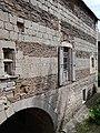 Castelnau-Pégayrols - Prieuré Saint-Michel -04.JPG