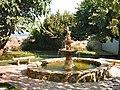 Castelo de Ourém (1).JPG
