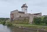 Castillo de Narva, Estonia, 2012-08-10, DD 01.JPG