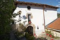 Castillonuevo 010.jpg