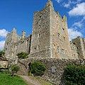 Castle Bolton. Yorkshire.jpg