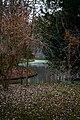 Castle Dordwijk park (15649478018).jpg