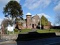 Castle Douglas Public Library - geograph.org.uk - 1460414.jpg