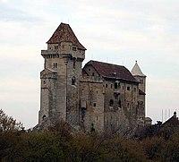 Castle Liechtenstein.jpg