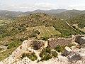 Castle of Aguilar088.JPG