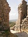 Castle of Aguilar104.JPG
