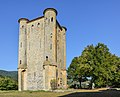 Castle of Arques104.JPG