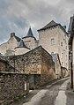Castle of Balsac 04.jpg