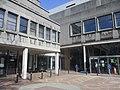 Castleford Civic Centre (24th April 2021) 009.jpg