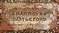 Castleford Hartleys -2 (5488307659).jpg