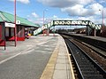 Castleford Railway Station - geograph.org.uk - 373018.jpg