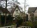 Castricum-stationsweg-01210005.jpg