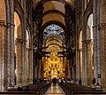 Catedral, Santiago de Compostela, España, 2015-09-22, DD 13.jpg