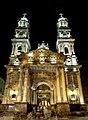 Catedral-Rosario.jpg
