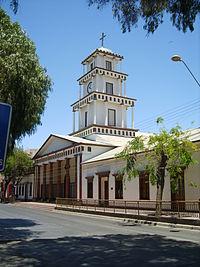Catedral copiapo.JPG