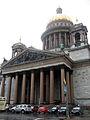 Catedral de San Isaac (2).JPG