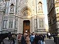 Catedral de Santa María del Fiore 7.jpg