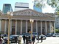 Catedral de la ciudad Buenos Aires.JPG