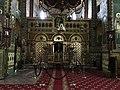 Catedrala Sfinții Petru și Pavel din Constanța 6.jpg