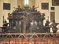 Catedrala din Munchen12.jpg