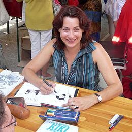 """Résultat de recherche d'images pour """"catel muller"""""""