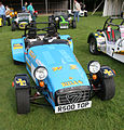 Caterham 7 R500 Evo - Flickr - exfordy.jpg