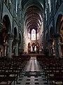 Cathédrale Notre-Dame-de-l'Annonciation de Moulins.jpg