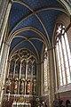 Cathédrale Saint-Étienne de Limoges - panoramio - Patrick Nouhailler's… (23).jpg