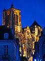 Cathédrale Saint Étienne de Bourges.jpg
