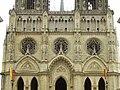 Cathédrale Sainte-Croix d'Orléans 2008 PD 18.JPG