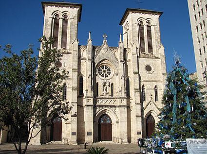 CathedralSanFernando.jpg