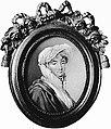 Catherine Alexandrowna Arkharoff-RusPortraits.jpg