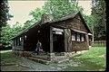 Catoctin Mountain Park, Maryland (3b2b7d45-e018-4278-bffe-b66e8b3e5305).jpg