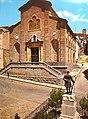 Cattedrale Piana degli Albanesi - Anni '70.jpeg